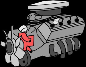 engine-160230